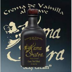 Kama Sutra Vanilla Crème
